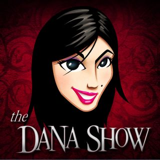 The Dana Show, with Dana Loesch
