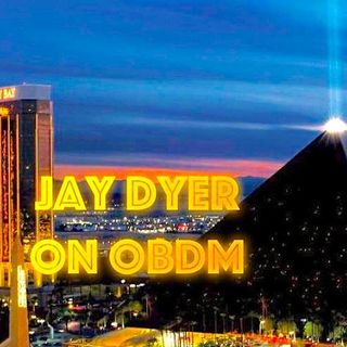 Las Vegas Shooting Symbolism & the Bizarre - Jay Dyer on Our Big Dumb Mouth