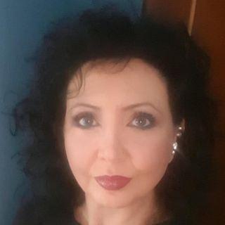 Francesca Scarrica