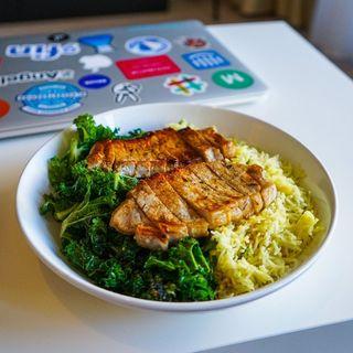 La Dieta Dissociata - Tutta la Verità