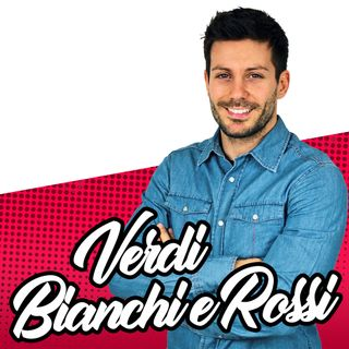 Demo Verdi Bianchi e Rossi