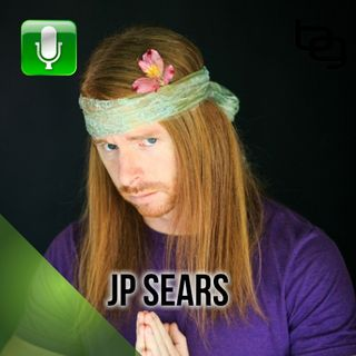 Fast-Tracking Your Body To Ketosis, Biohacking Hypoxic Performance, Marijuana Legalization, Constipation & More With JP Sears.