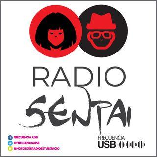 Radio Senpai