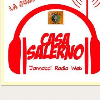 1983: Playlist ispirata alla puntata di Casa Salerno del 10/10/2017