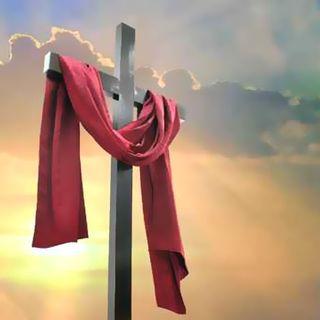 Lenten Retreat I