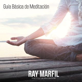 Guía Básica de Meditación