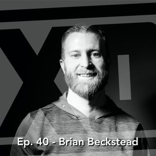 Ultra Living with Brian Beckstead