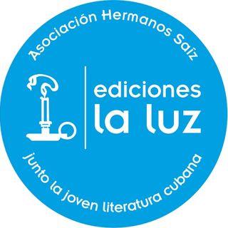 Ediciones La Luz
