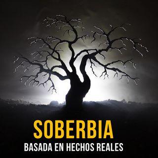 Soberbia (Historia De Terror)