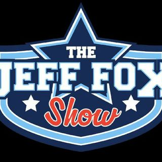 "THE JEFF FOX SHOW "" HAPPY ANNIVERSARY LIL GREENHOUSE GRILL'"