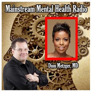 Can Love Really Change the Brain? Dion Metzger, MD