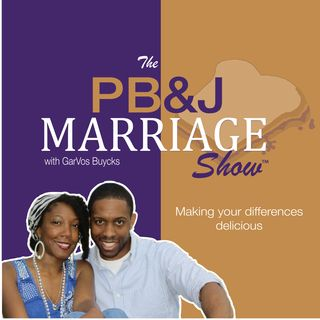 002 - PB&J Marriage - Avila Interview Pt1