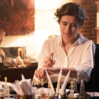 Subculture Film Review - PERFUMES (2019)
