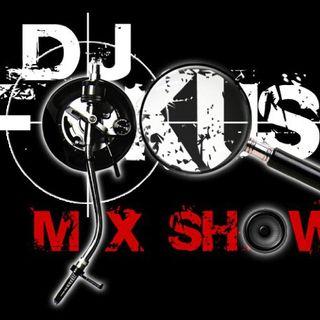 In Fokus Radio Test Mix