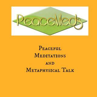 Peacemeds