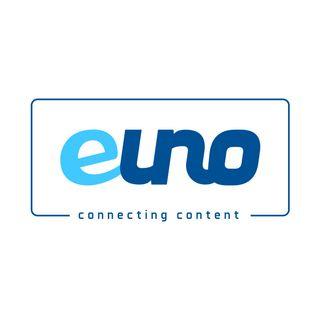Euno Consulting
