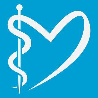 06 - Medicina Basada en Evidencias