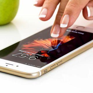 El IPHONE 12 no es Util para el 99% de los usuarios