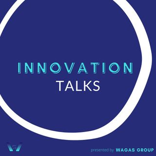 What defines a killer innovation | PODCAST #1