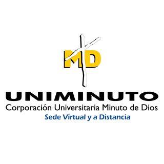 UVDradio