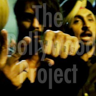 57. Udta Punjab Movie Review, Aamir Khan's Salman Khan Obsession, and Arjun Kapoor's Decision