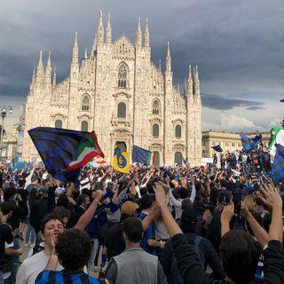 #Milano-Sanremo Est modus in(ter) rebus