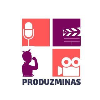 Ep.06: Sobre cultura, créditos e crônicas com @Oliveira_anagabriela