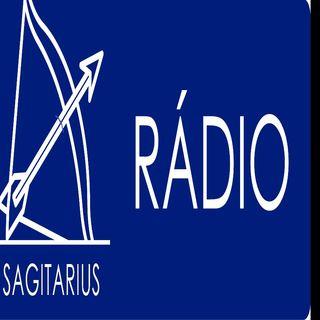Rádio Sagitarius (sagitariuseditora@gmail.com) Ed 06052019