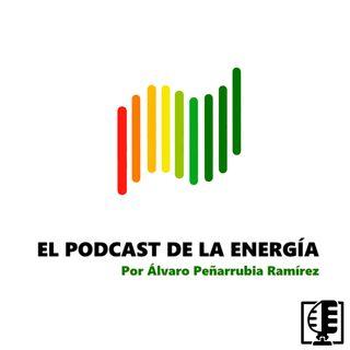 El podcast de la Energía