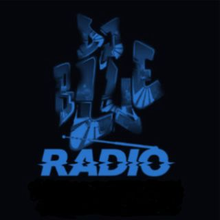 DJ BLUE RADIO