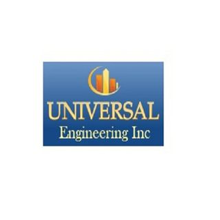 Universal Engineering- best and affordable foundation inspection Texas services