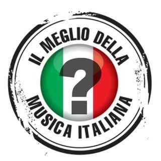 Plagi all'italiana