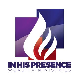Worship at IHPWM on 04/29/2018