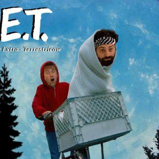 Britt McHenry sends E.T. home Episode 80 GTSC podcast