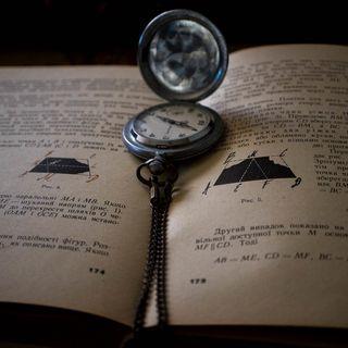 Bip S03 E02 - Le biblioteche specialistiche in tempo di pandemia