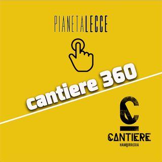 Dopo il pareggio del Catania, il Lecce ha di nuovo in mano il suo destino.