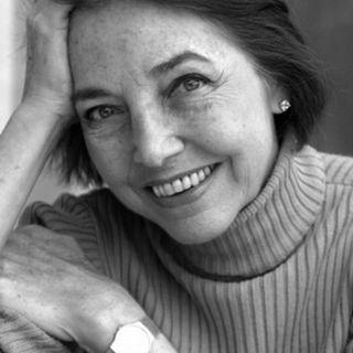 #AbrindoAspas: A gente se acostuma, mas não devia - Marina Colasanti
