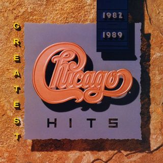 ESPECIAL CHICAGO GREATEST HITS 1982 1989 #Chicago #classicrock #softrock #stayhome #batman #mulan #theboys #mars2020 #eltonjohn #hbomax #twd