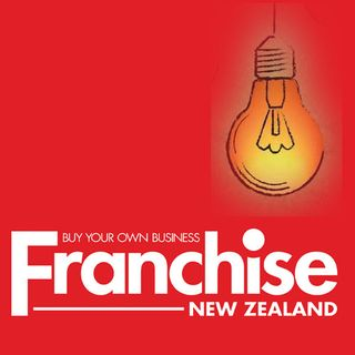Franchise Recruitment Issues and Challenges