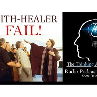 Faith-Healer Fail