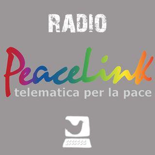 Radio PeaceLink