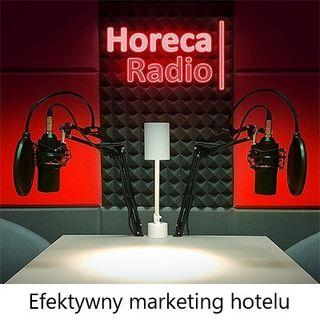 Efektywny marketing hotelu