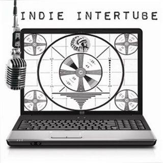 Indie Intertube Announces the IAWTV Nominations