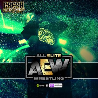 STING SPEAKS, SHAQUILLE O'NEIL ON AEW, DID THEY CLICKBAIT US? | AEW Dynamite 12/9/20 Full Show Review