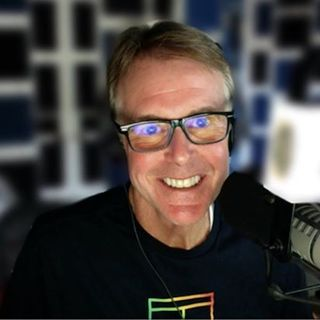 Not Old-Better: An Interview with Award-Winning Broadcaster Paul Vogelzang