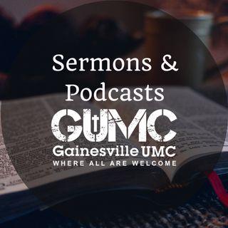 Gainesville UMC