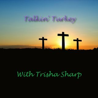 Talkin' Turkey 03 March 2019