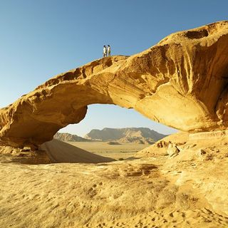 Jordan Shore excursions – Best Shore cruise For Jordan