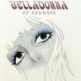 Episode 421: Belladonna of Sadness (1973)