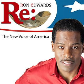 The Ron Edwards American Experience